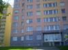 Prodej bytu 3+1+L v Berouně