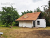 Prodej chaty 100 m², p