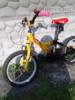 Prodej dětského kola