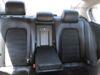 Prodej WV Passat 3C 125kw