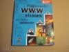 Programování WWW strán