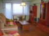 Pronájem bytu 2+1 Mladá Boleslav