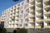 Pronajmu byt 2+1 s lodžií v Olomouci