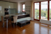 Pronajmu nový byt 3+KK,G,Balkon, Praha 5, Stodůlky