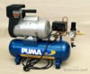 PUMA MC 5606