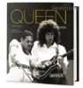 Queen Rapsodie - Hugh