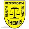 Realitní bezpečnostní služba Themis