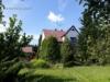 Rodinný dům Stonava - foto 1