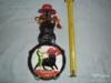 SANGRIA - 7% 50cl ESPAŇOLA - plná originální láhev - foto 1