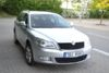 Škoda Octavia v TOP stavu NAVI, klima, tempomat - foto 1