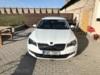 Škoda superb 3, 2.0.TDI combi 140 KW