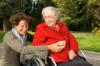 Služby pro seniory  - foto 1