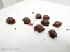 Šneci druhu Achatina immaculata - foto 1