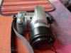 Sony DSC-H2 - foto 1