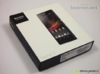 !!!!! Sony Xperia Z !!!!! - foto 1