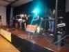 Spektra - kapela na svatbu, ples, společenskou akc - foto 1