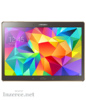 Tablet Samsung T805 GALAXY Tab S 10.5 LTE
