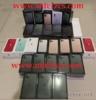 WWW.MTELZCS.COM Apple iPhone 11 Pro Max,11 Pro,XS,