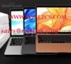 WWW.MTELZCS.COM Apple Macbook, iPad, iMac, HP Acer