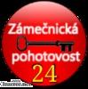 Zámečnická Pohotovost Praha - otevírání zámků