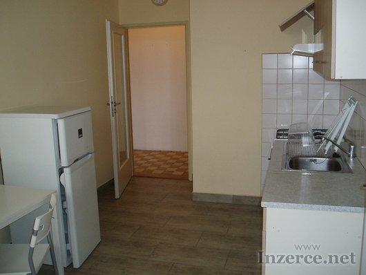 1+1, 39 m2, NP, P9, Novovysočanská