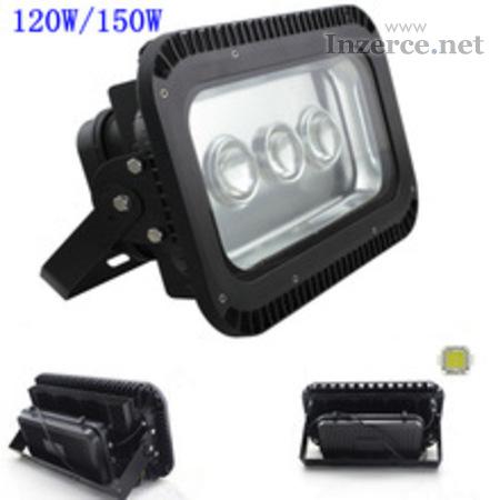150W LED REFLEKTOR