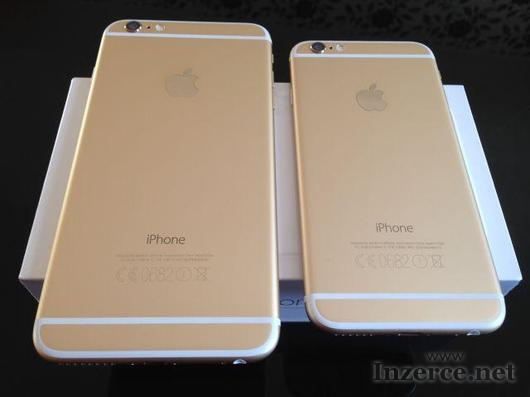 Apple iPhone 6 16GB 4G LTE Unlocked...€ 400