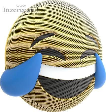 Bluetooth reproduktorJAM