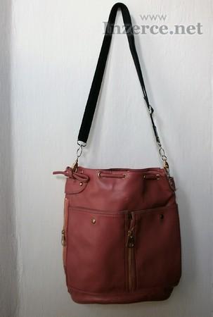 Dámské/dívčí tašky