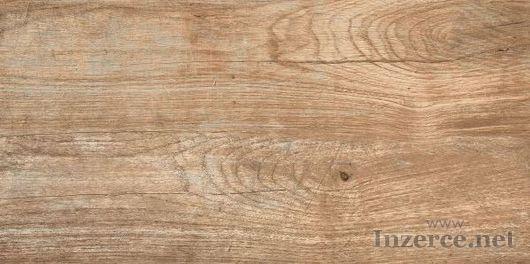 Dlažba Foresta imitace dřeva