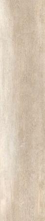 Dlažba Greenwood imitace dřeva