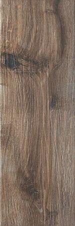 Dlažba s dekorem dřeva