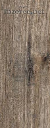 Dlažba v designu dřeva II.jakost
