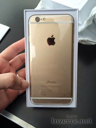 FOR SELL BRAND NEW UNLOCKED APPLE IPHONE