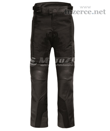Kalhoty na motorku Revit Gear 2