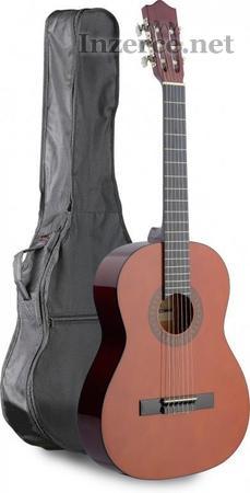 Klasická kytara Stagg