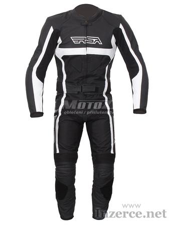 Kombinéza na motorku RSA Wance
