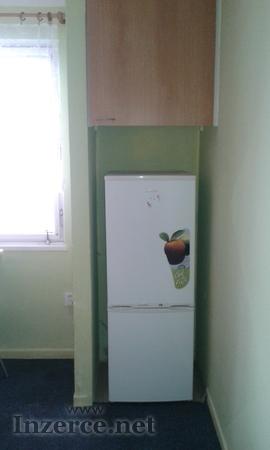 Kombinovaná lednice s mrazákem
