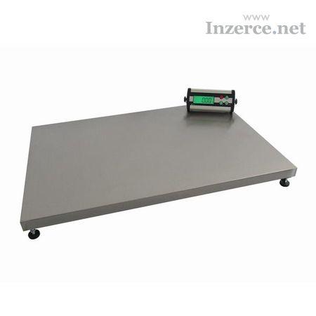Kontrolní váha VET-200 do 200kg