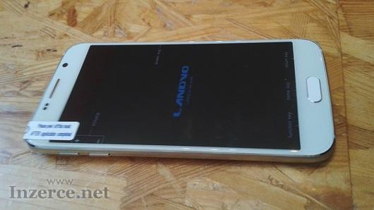 Kopie Samsung Galaxy S6