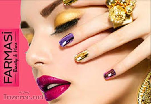 Kosmetika Farmasi