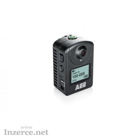 Minikamera na sport AEE MagiCam MD10