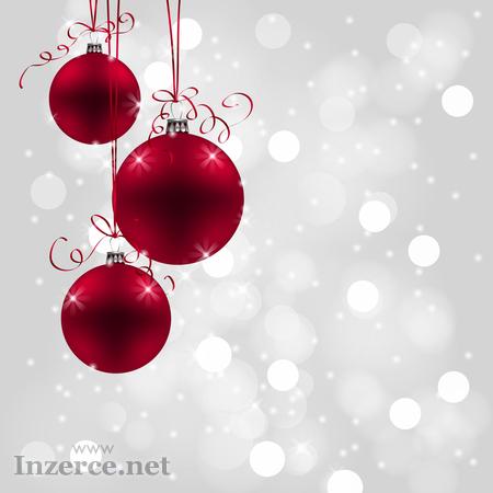 Nejlepší vánoční dárek