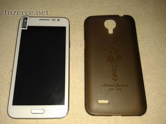 Neoriginální Samsung Galaxy S5