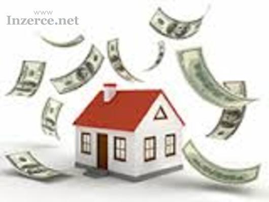 Ověřená půjčka bez registru a poplatku 722 664 113