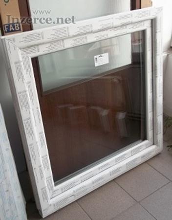 Prodam plastova okna