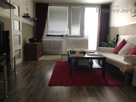Prodám byt 4+kk v Praze