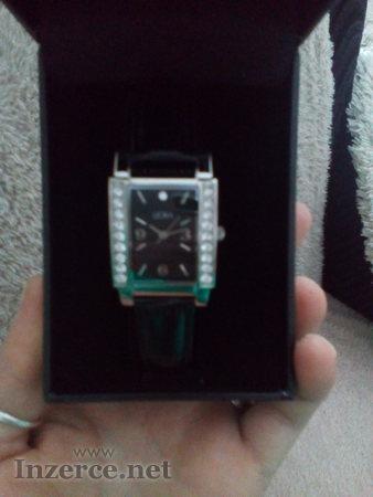 Prodám hodinky