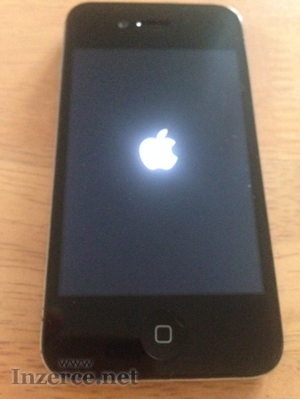 Prodám iPhone 4S
