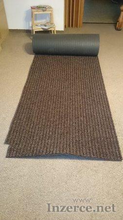 Prodám koberec